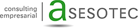 Asesotec Consulting Empresarial S.L. Logo